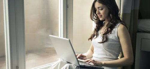 Featured image Blogrolls Popastic - Blogrolls