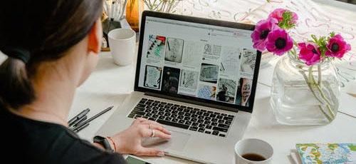 Featured image Blogrolls Scandipop - Blogrolls